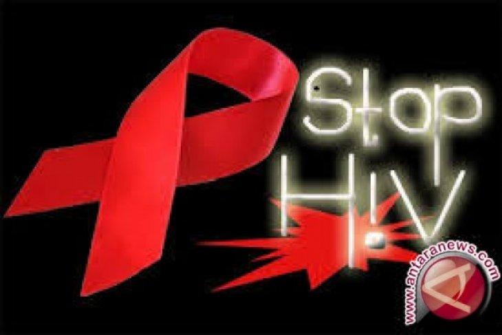 Pemkab Wondama perluas layanan pemeriksaan dan pengobatan HIV-AIDS