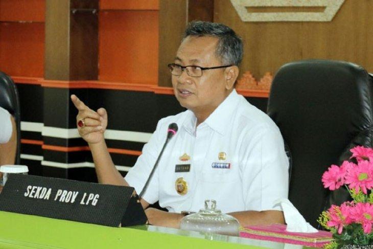 Tiga Artis Ibukota Akan Meriahkan HUT Ke-53 Lampung