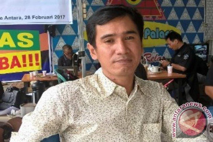 Jatam desak pemerintah pidanakan pimpinan indominco
