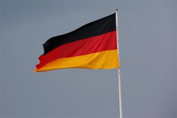 Jerman berencana gratiskan angkutan umum untuk kurangi emisi