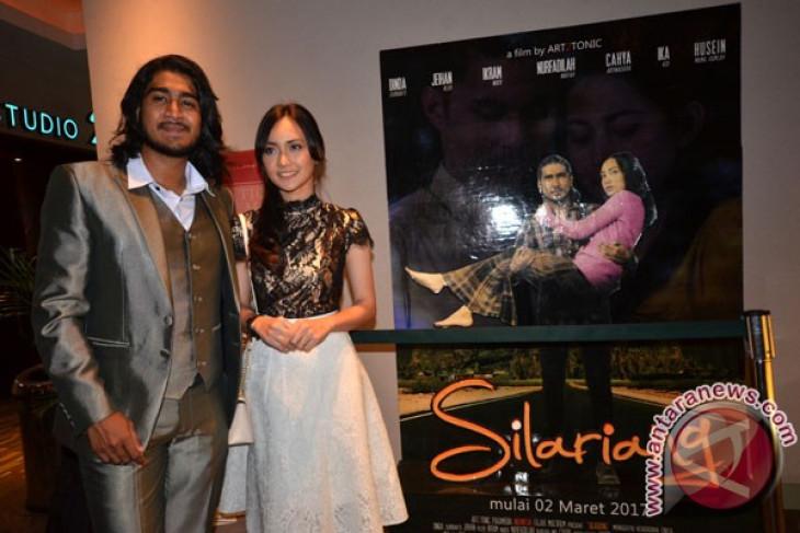 """Film """"Silariang"""" tayang di 65 layar bioskop"""