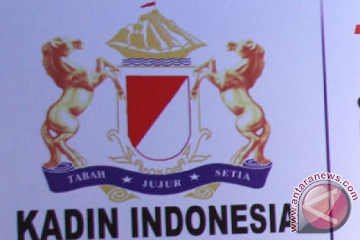 Kadin Jakarta apresiasi keberhasilan pemerintah stabilkan pangan