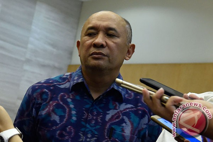 Istana pastikan Semen Indonesia hentikan proses penambangan