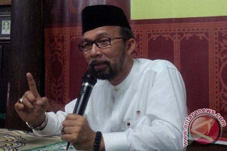 Musuh islam adalah perilaku tidak islami