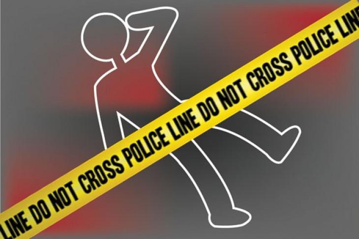 Seorang pemuda tewas dikeroyok di lapangan parkir GBLA jelang laga Persib vs Persija