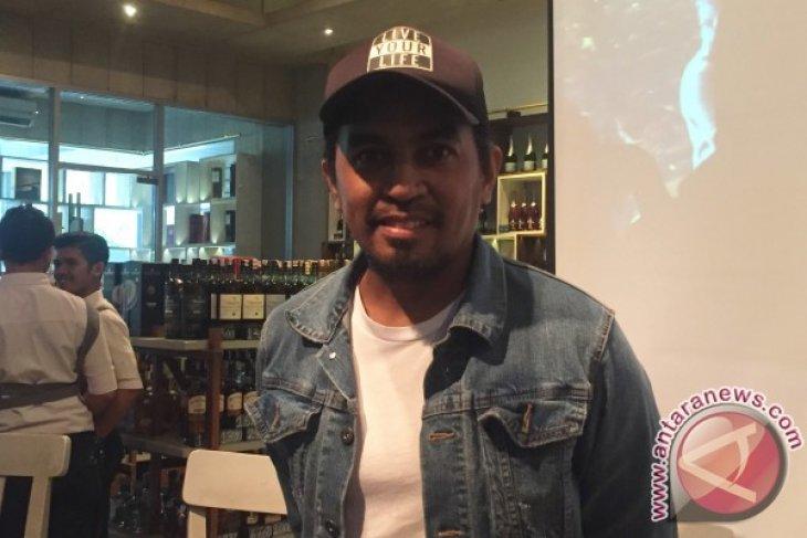Glenn Fredly khawatir kasus Ratna Sarumpaet dimanfaatkan elit politik