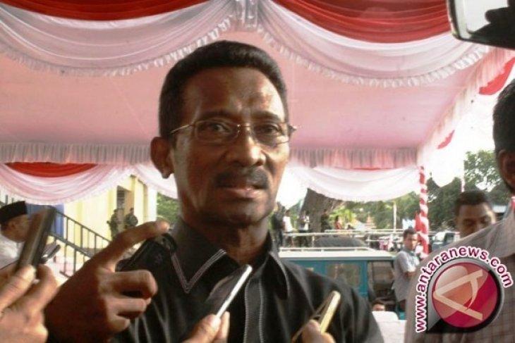 Pemprov Maluku siapkan layanan mudik gratis jelang Natal
