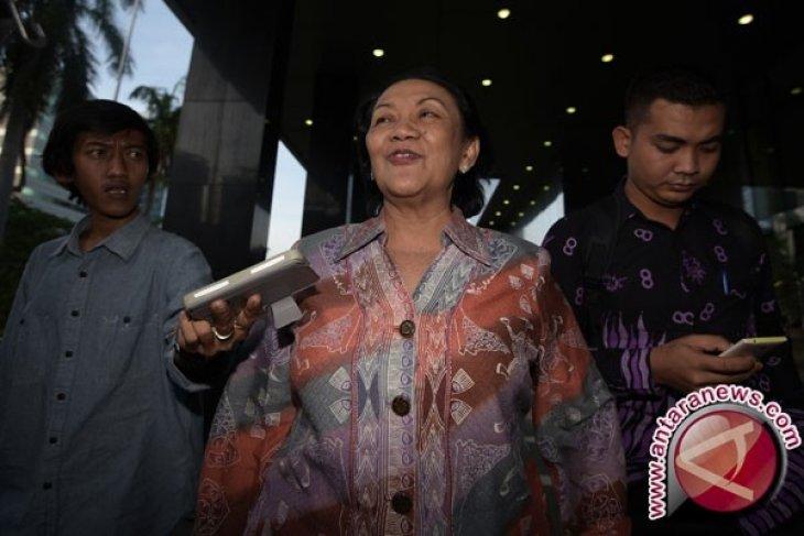 KPK dalami alokasi anggaran kasus gedung IPDN