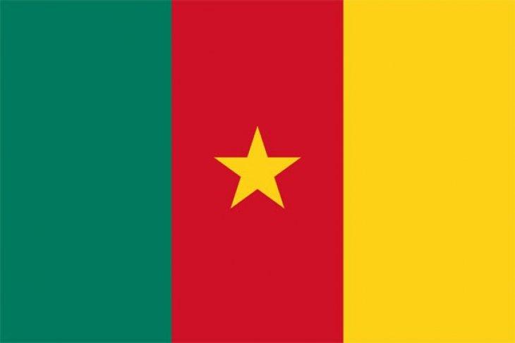Kamerun usir 2.600 warga Nigeria
