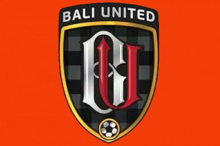 Bali United tumbangkan Tampines Rovers 3-1