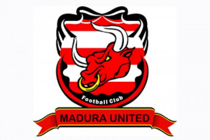 Madura United tetap berambisi di laga terakhir