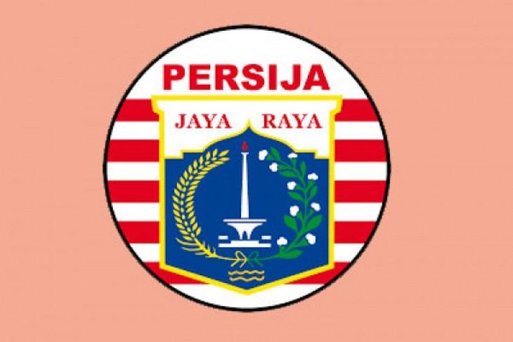 Persija tundukkan Persiba 2-0 di kandang
