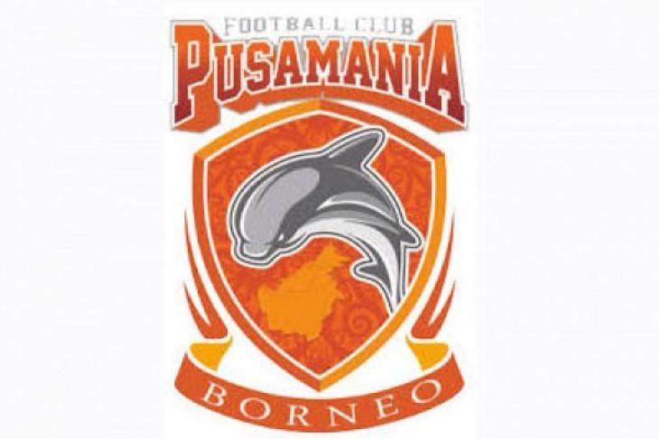 Borneo bungkam Arema 3-2
