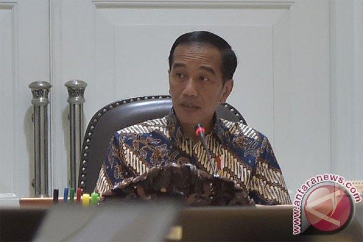 Presiden: Indonesia Tidak Diam Atas Masalah Muslim