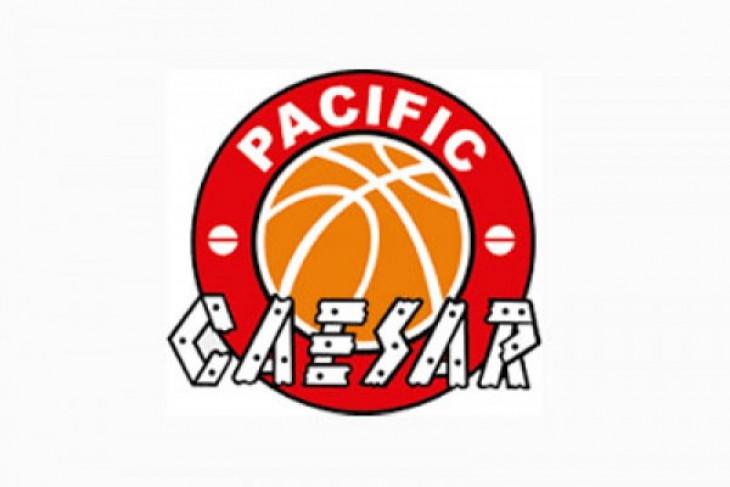 Double-double pemain anyar bawa Pacific taklukkan Siliwangi