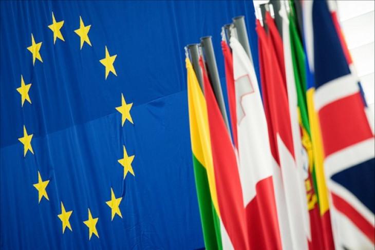 Uni Eropa jatuhkan sanksi ke pejabat Suriah terkait senjata kimia