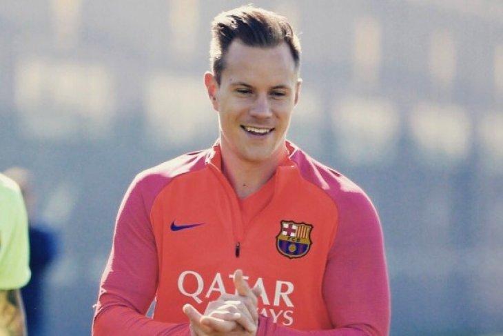 Barcelona kian perkasa setelah ditinggalkan Neymar