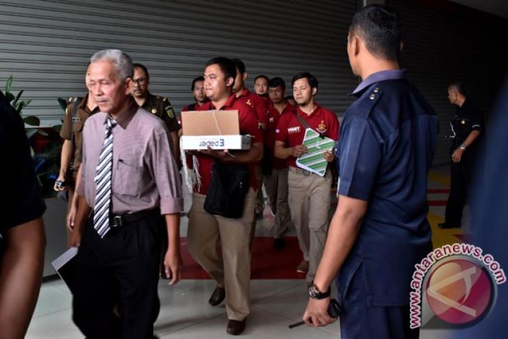 Berkas perkara pembunuhan SMA Taruna Nusantara lengkap