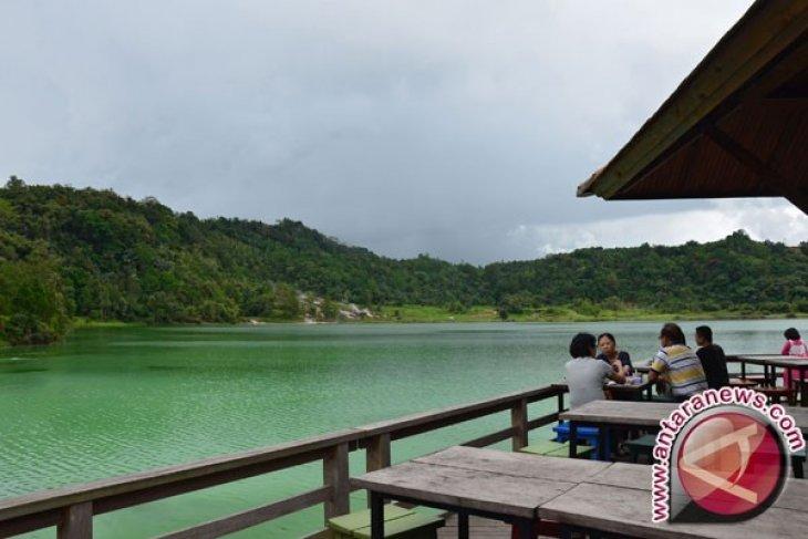 China Dominasi Kunjungan Wisatawan di Sulut