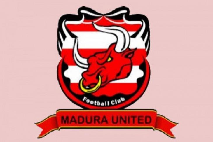 Turnamen Internasional Madura United gunakan tiket terusan
