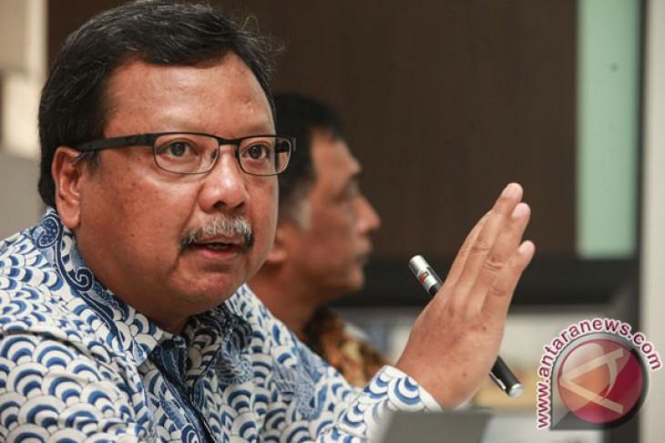 Pemerintah pasang alat pencatat produksi Jatibarang Field