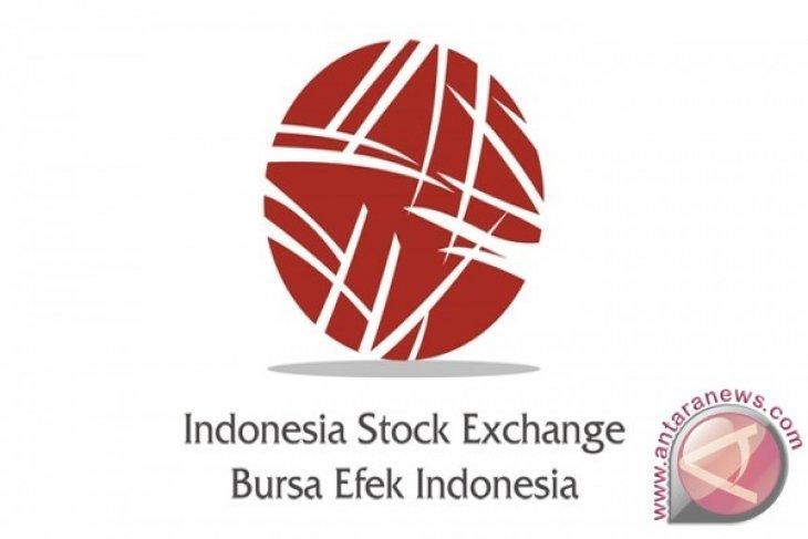 IHSG Selasa sore ditutup melemah seiring koreksi saham regional Asia