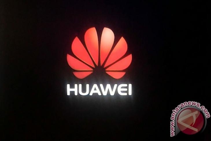 Dorong transformasi digital di Indonesia, Huawei fokus ke tiga sektor