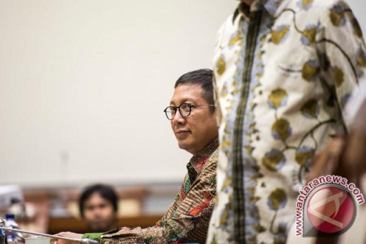 Menteri Agama ingin jadi warga Badung
