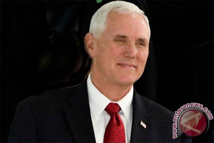 KADIN-Mike Pence akan bahas polemik terkait sawit