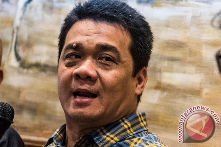 Gerindra: tim pemenangan Prabowo-Sandiaga sedang disempurnakan
