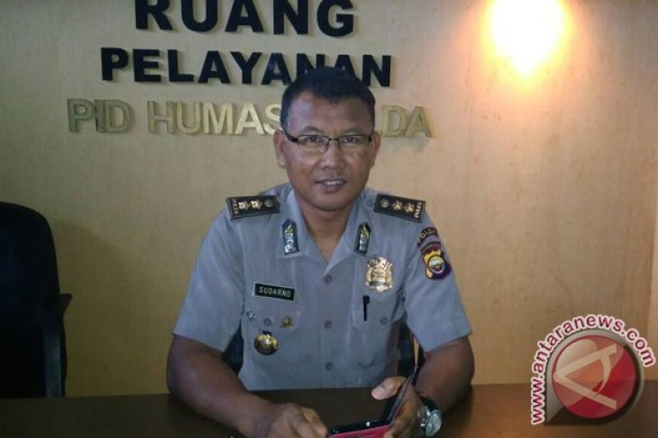 Polda Bengkulu tetapkan dua ASN Setwan Seluma sebagai tersangka