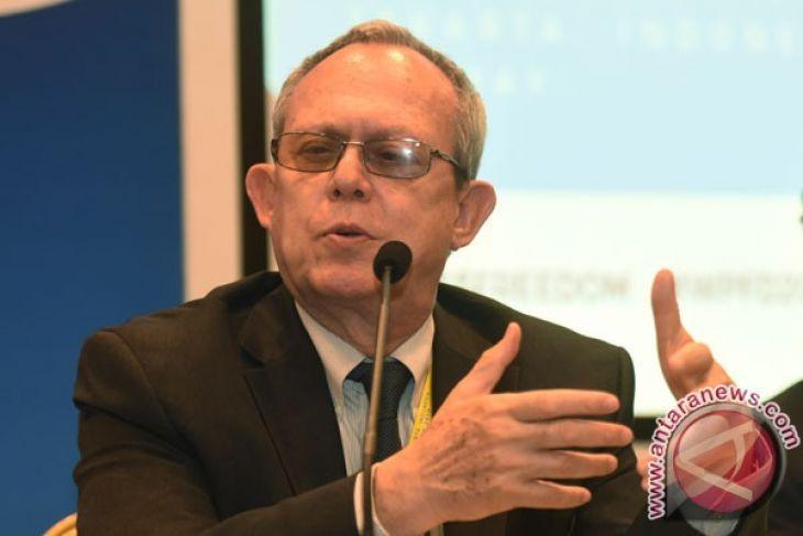 UNESCO emphasizes importance of journalists` safety