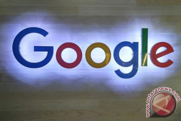 """Facebook dan Google ramaikan """"Big Data Expo"""" di China"""