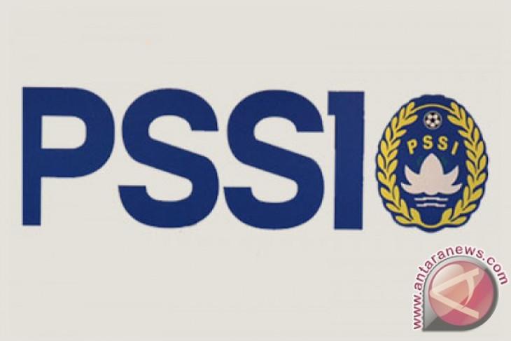 PSSI atur akses penonton Indonesia versus Islandia di GBK