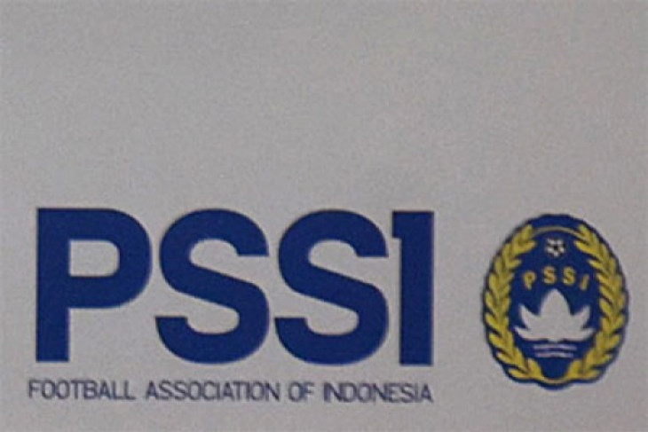 PSSI imposes sanction to Persib over supporter`s death