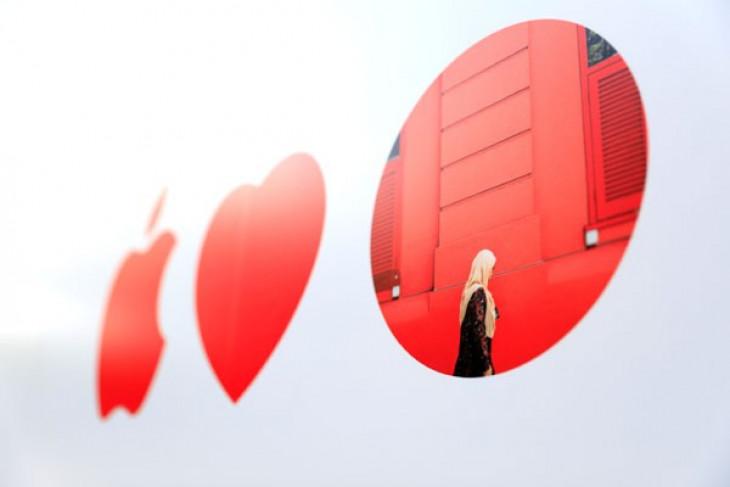 Apple akan audit peranti lunak setelah bug di Mac