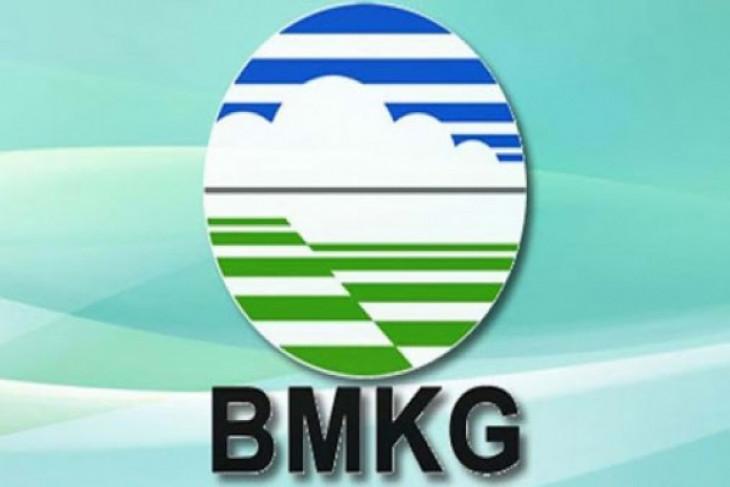 BMKG bantah isu gelombang panas landa Indonesia