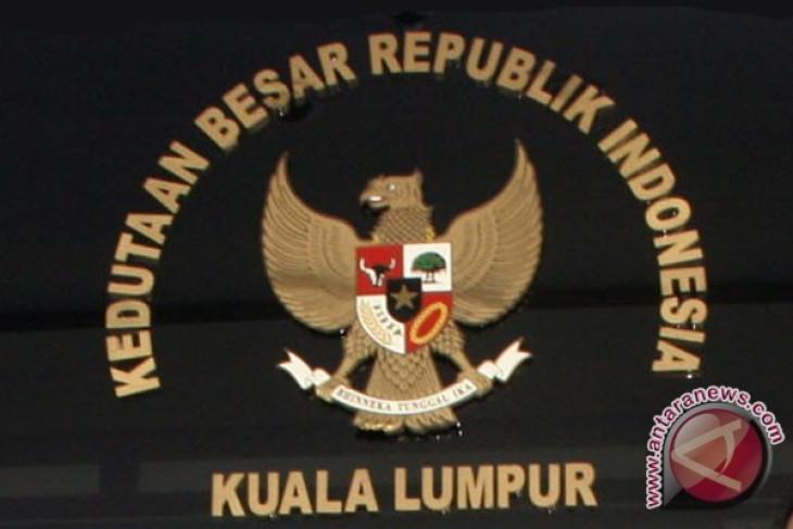 Atase Dikbud KBRI lantik PPI Malaysia