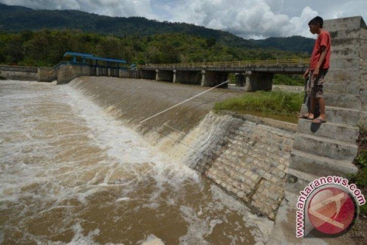 Nigeria Dilanda Banjir, Produksi Tanaman Dan Panen Terganggu