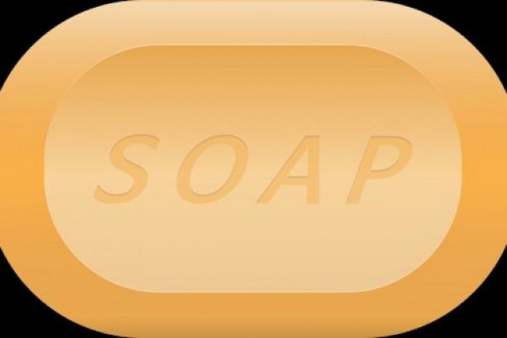 Bolehkah bersihkan organ intim kewanitaan pakai sabun? Jangan...