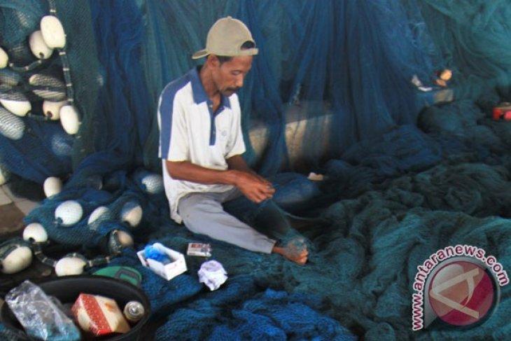 Presiden temui nelayan cari solusi terkait cantrang