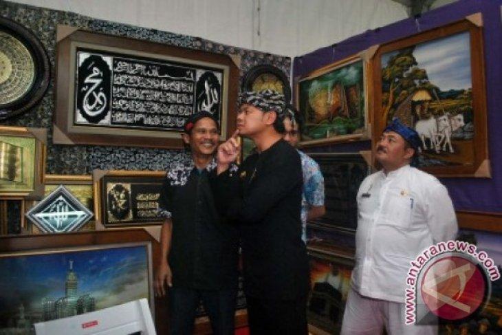 Kota Bogor akan kembangkan kampung pemenang lomba 'Bogorku Bersih' 2019