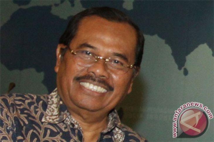 Prasetyo: Penyidikan BKKBN sesuai jalur
