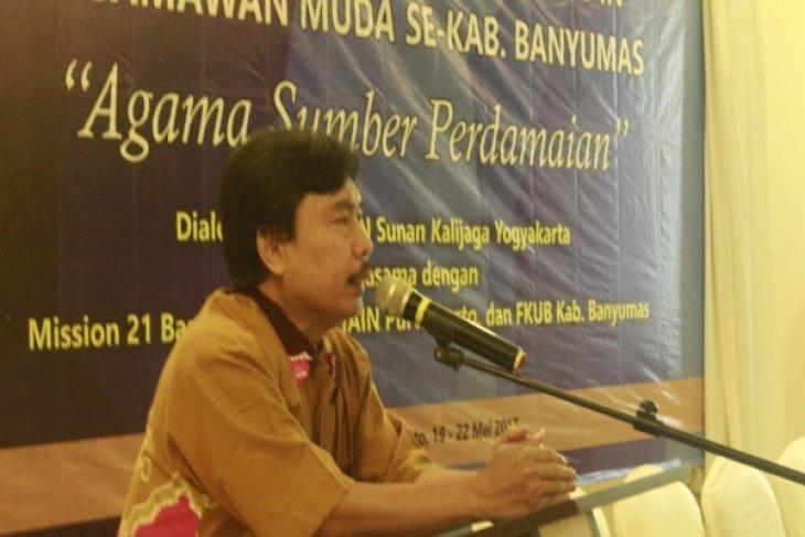 200 Orang Balawista Berlomba Ajang Festival Bahari (video)
