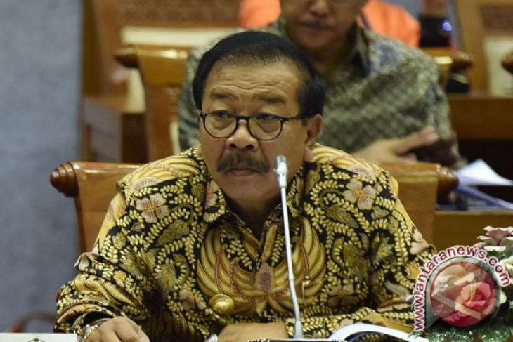 Gubernur Jatim perintahkan kirim air bersih ke daerah kekeringan