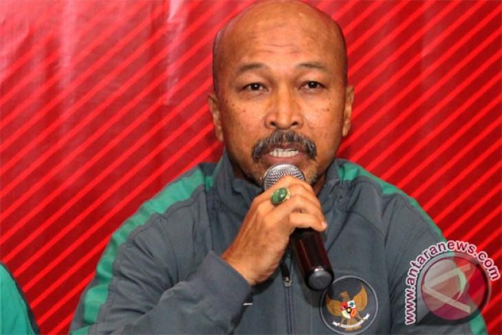 Zico pecah kebuntuan tim atasi Timor-Leste