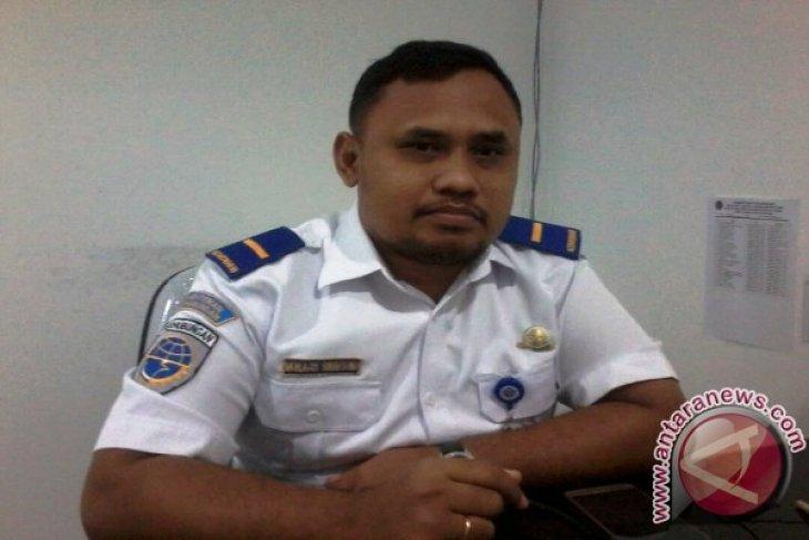 Bandara Karel Sadsuitubun Siap Hadapi Arus Mudik