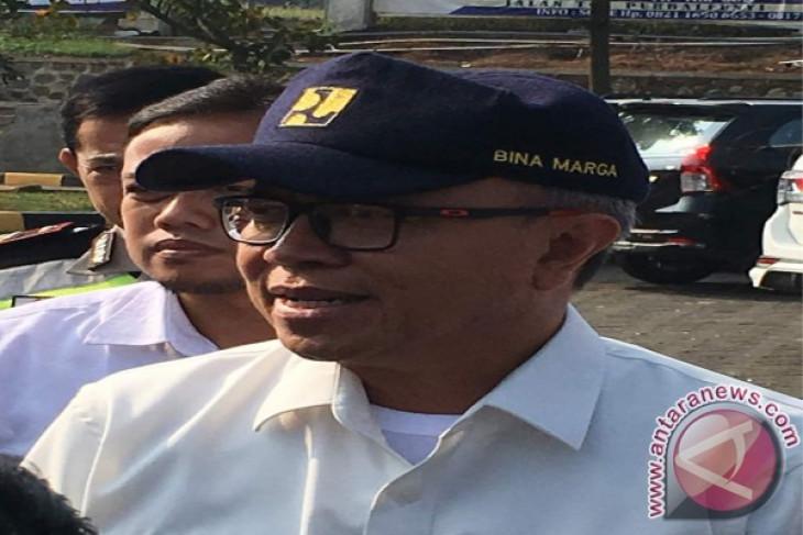 Praktisi: Indonesia kini darurat konsultan