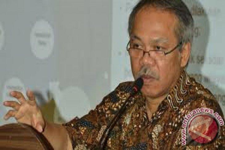 Pusat ekonomi baru di Banten bertumbuh seiring peningkatan konektivitas