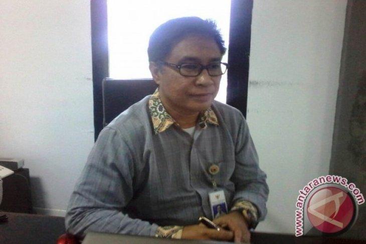 Bandara Karel Sadsuitubun Tetap Siap Layani Penumpang